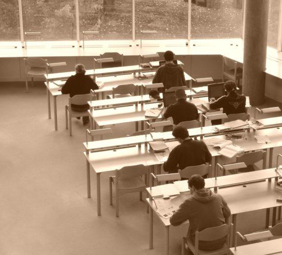 Percentatge d'aprovats dels nostres alumnes de les proves d'accés tant de Grau Superior com de Majors de 25.Durant el més de maig s'han publicat els resultats de les proves d'accés de Grau Superior i de Majors de 25. Com cada any celebrem els resultats dels nostres alumnes que després del gran esforç i treball que han realitzat durant el curs han obtingut la recompensa tan esperada de l'aprovat.En primer lloc, destaquem el 80% d'aprovats que hem obtingut entre els alumnes de Majors de 25 que enguany es presentaven a la prova des del nostre centre. D'aquest 80%, més del 50% a més ha superat el 7 en la seva nota mitjana per acedir a la Universitat als estudis que desitgen.En segon lloc, ens trobem amb un 85% d'aprovats entre els nostres alumnes que es presentaven a les proves d'accés a Grau Superior. D'entre aquest 85%, el 45% ha superat la qualificació de 7, un altre 45% ha obtingut una nota entre 6 i 7, i finalment només un 10% s'ha quedat per sota del 6.