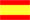 icon-flag-es