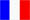icon-flag-fr